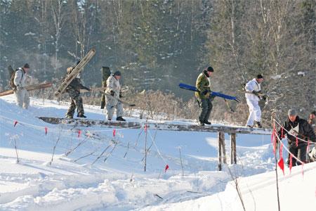 охота спорт рыбалка лысьва